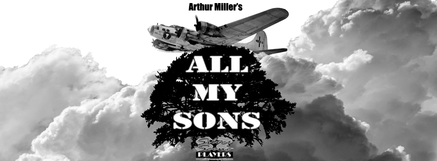 all-my-sons-facebook-cover