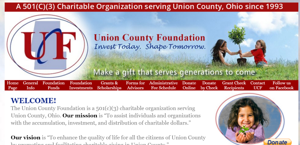 union_county_foundation
