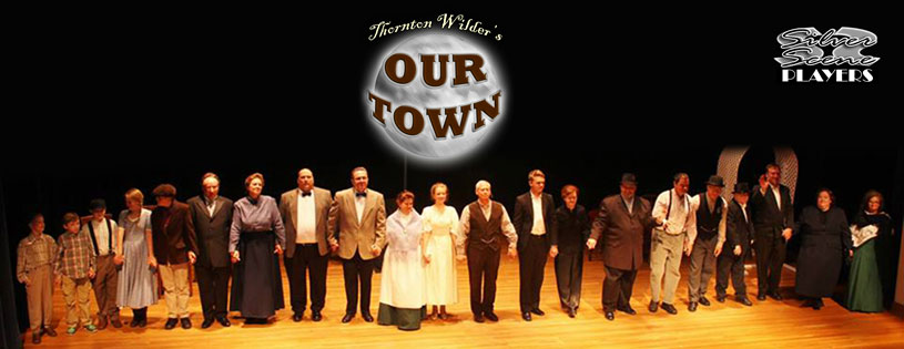 ourtowncurtain-call-fb