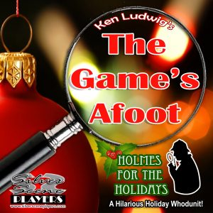 the-games-afoot2