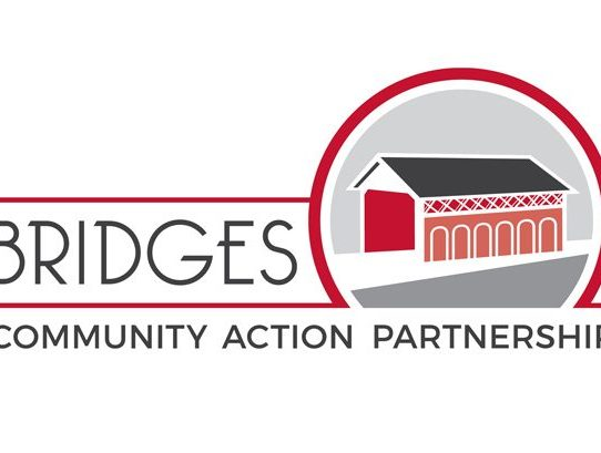 "Meet our Beneficiary for ""The Games Afoot!"" - Bridges Community Action Partnership!"